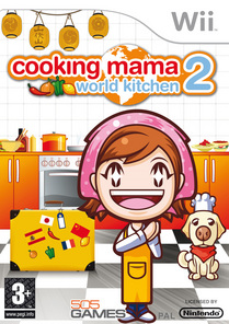 Cook mama world 2.jpg